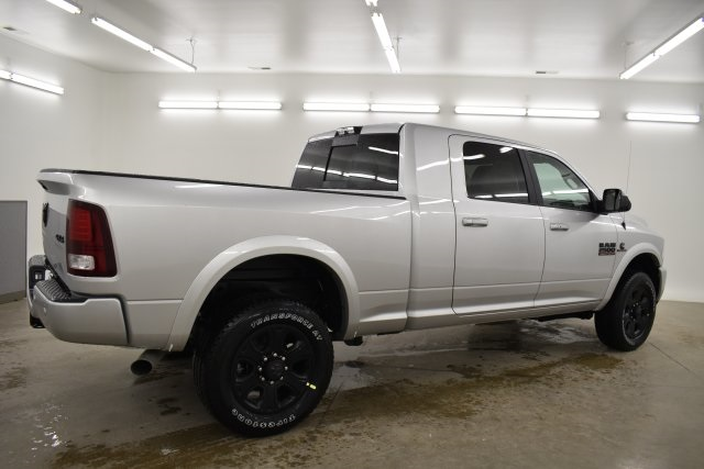 2018 Ram 2500 Mega Cab 4x4,  Pickup #C429863 - photo 11