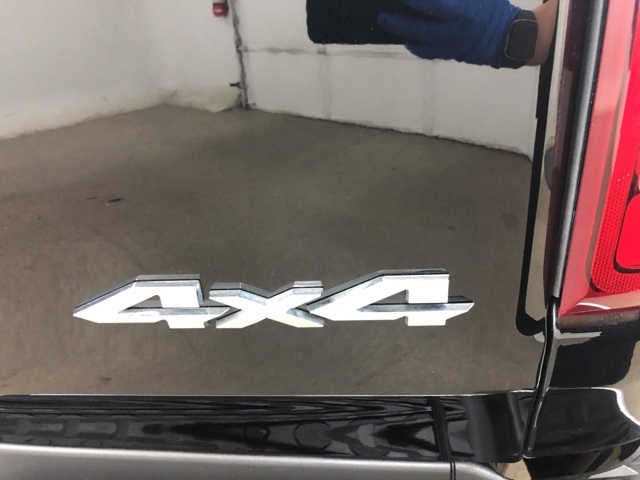 2019 Ram 1500 Crew Cab 4x4,  Pickup #C517481 - photo 35