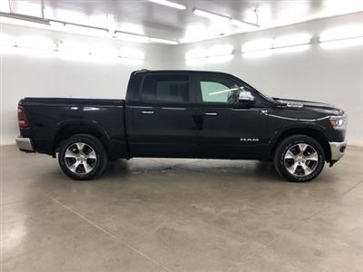 2019 Ram 1500 Crew Cab 4x4,  Pickup #C517481 - photo 12