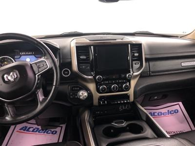 2019 Ram 1500 Crew Cab 4x4,  Pickup #C517481 - photo 14