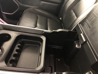 2019 Ram 1500 Crew Cab 4x4,  Pickup #C517481 - photo 23