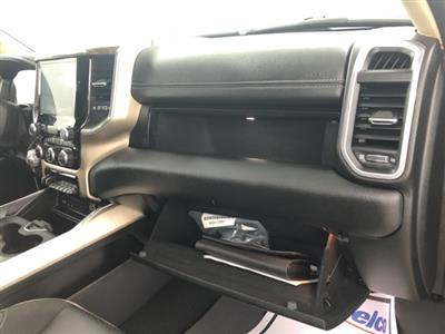 2019 Ram 1500 Crew Cab 4x4,  Pickup #C517481 - photo 32
