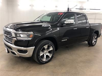 2019 Ram 1500 Crew Cab 4x4,  Pickup #C517481 - photo 6