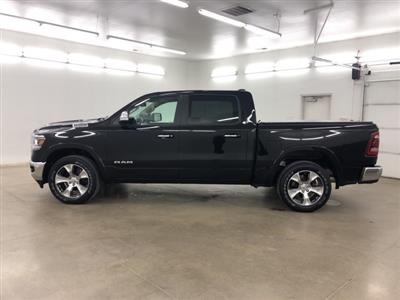 2019 Ram 1500 Crew Cab 4x4,  Pickup #C517481 - photo 7