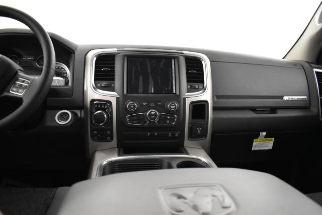 2019 Ram 1500 Crew Cab 4x4,  Pickup #C534465 - photo 14