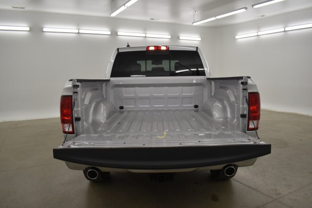 2019 Ram 1500 Crew Cab 4x4,  Pickup #C534465 - photo 26