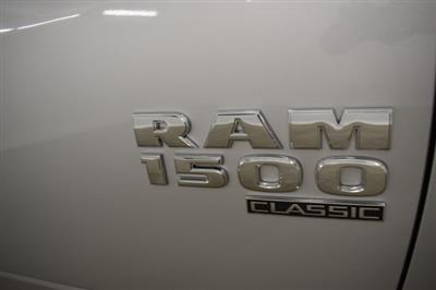 2019 Ram 1500 Crew Cab 4x4,  Pickup #C534465 - photo 30