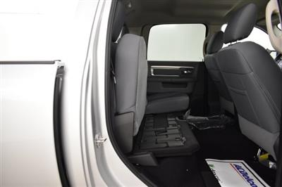 2019 Ram 1500 Crew Cab 4x4,  Pickup #C534465 - photo 35