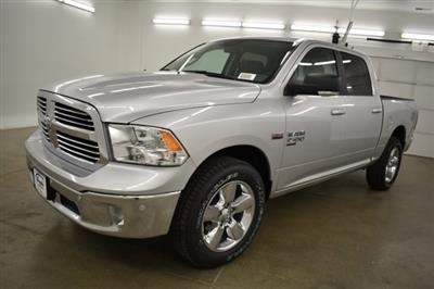 2019 Ram 1500 Crew Cab 4x4,  Pickup #C534465 - photo 6