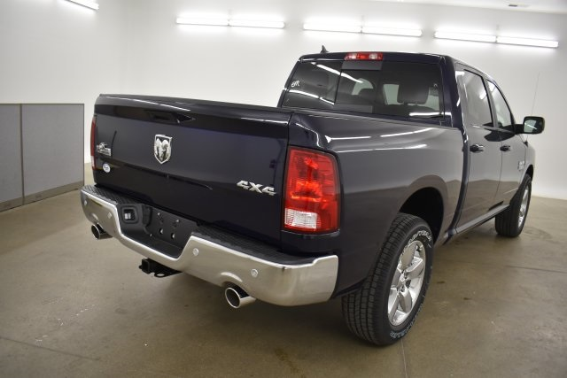 2019 Ram 1500 Crew Cab 4x4,  Pickup #C534466 - photo 11