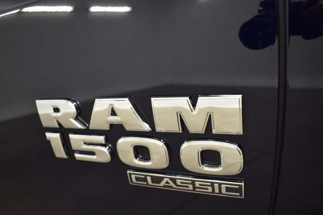 2019 Ram 1500 Crew Cab 4x4,  Pickup #C534466 - photo 30