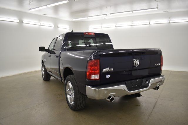 2019 Ram 1500 Crew Cab 4x4,  Pickup #C534466 - photo 9