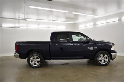 2019 Ram 1500 Crew Cab 4x4,  Pickup #C534466 - photo 12