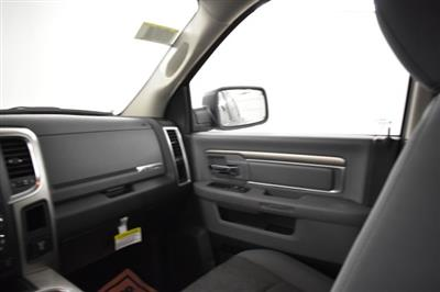 2019 Ram 1500 Crew Cab 4x4,  Pickup #C534466 - photo 15