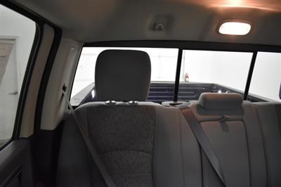 2019 Ram 1500 Crew Cab 4x4,  Pickup #C534466 - photo 17