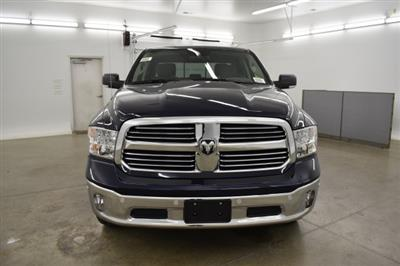 2019 Ram 1500 Crew Cab 4x4,  Pickup #C534466 - photo 4