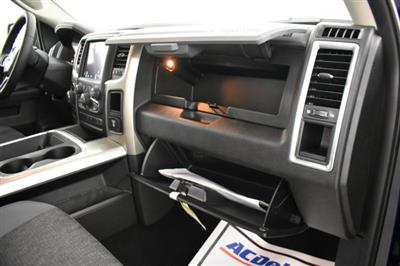 2019 Ram 1500 Crew Cab 4x4,  Pickup #C534466 - photo 33
