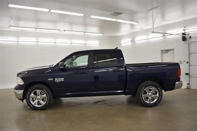 2019 Ram 1500 Crew Cab 4x4,  Pickup #C534466 - photo 7