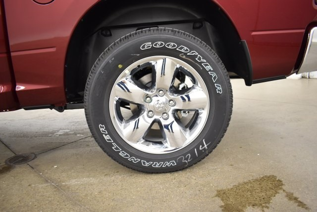 2019 Ram 1500 Crew Cab 4x4,  Pickup #C534468 - photo 25