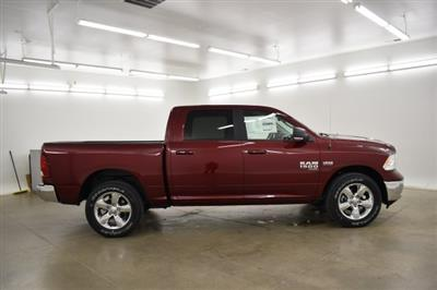2019 Ram 1500 Crew Cab 4x4,  Pickup #C534468 - photo 12
