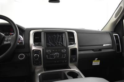 2019 Ram 1500 Crew Cab 4x4,  Pickup #C534468 - photo 14