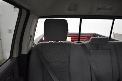 2019 Ram 1500 Crew Cab 4x4,  Pickup #C534468 - photo 17