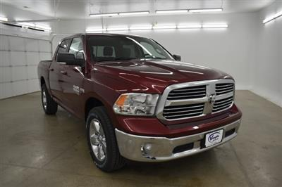 2019 Ram 1500 Crew Cab 4x4,  Pickup #C534468 - photo 3
