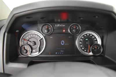 2019 Ram 1500 Crew Cab 4x4,  Pickup #C534468 - photo 21