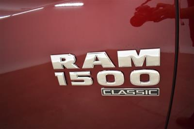 2019 Ram 1500 Crew Cab 4x4,  Pickup #C534468 - photo 30