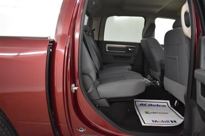 2019 Ram 1500 Crew Cab 4x4,  Pickup #C534468 - photo 34