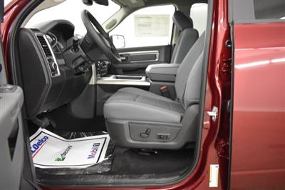 2019 Ram 1500 Crew Cab 4x4,  Pickup #C534468 - photo 43