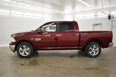 2019 Ram 1500 Crew Cab 4x4,  Pickup #C534468 - photo 7