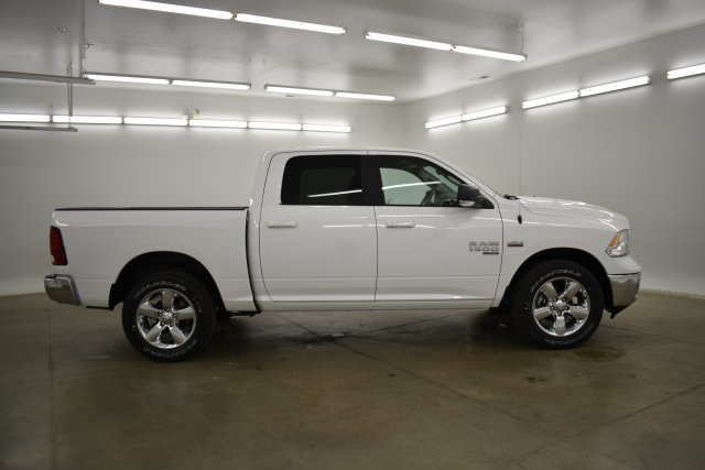 2019 Ram 1500 Crew Cab 4x4,  Pickup #C534469 - photo 12