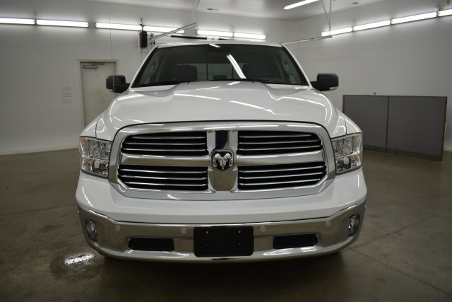 2019 Ram 1500 Crew Cab 4x4,  Pickup #C534469 - photo 4