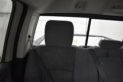 2019 Ram 1500 Crew Cab 4x4,  Pickup #C534469 - photo 17
