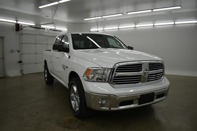 2019 Ram 1500 Crew Cab 4x4,  Pickup #C534469 - photo 3
