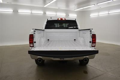 2019 Ram 1500 Crew Cab 4x4,  Pickup #C534469 - photo 26