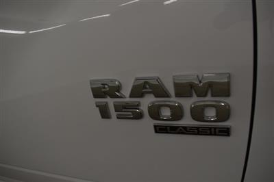 2019 Ram 1500 Crew Cab 4x4,  Pickup #C534469 - photo 30