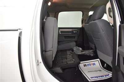 2019 Ram 1500 Crew Cab 4x4,  Pickup #C534469 - photo 35