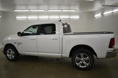 2019 Ram 1500 Crew Cab 4x4,  Pickup #C534469 - photo 8