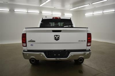 2019 Ram 1500 Crew Cab 4x4,  Pickup #C534469 - photo 10