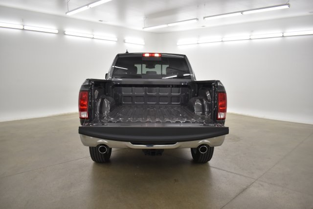 2019 Ram 1500 Crew Cab 4x4,  Pickup #C534472 - photo 26