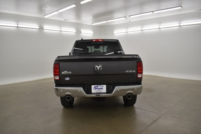 2019 Ram 1500 Crew Cab 4x4,  Pickup #C534472 - photo 10