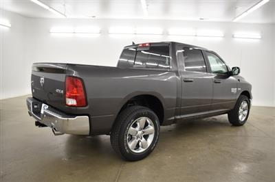 2019 Ram 1500 Crew Cab 4x4,  Pickup #C534472 - photo 11