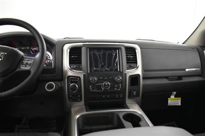 2019 Ram 1500 Crew Cab 4x4,  Pickup #C534472 - photo 14