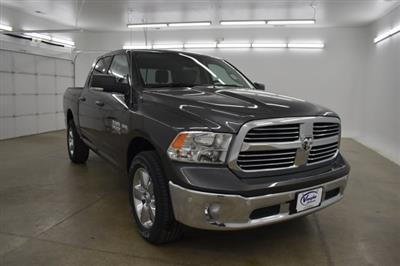 2019 Ram 1500 Crew Cab 4x4,  Pickup #C534472 - photo 3