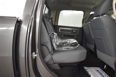 2019 Ram 1500 Crew Cab 4x4,  Pickup #C534472 - photo 34