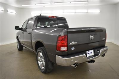 2019 Ram 1500 Crew Cab 4x4,  Pickup #C534472 - photo 9