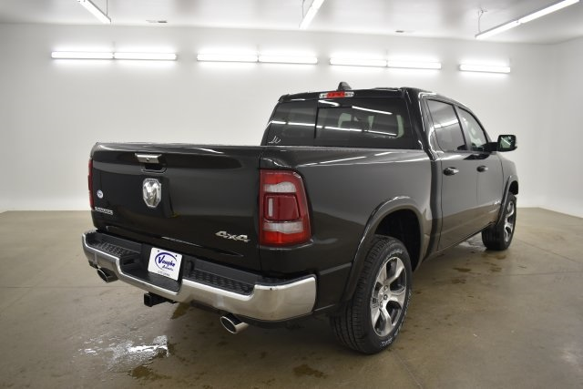 2019 Ram 1500 Crew Cab 4x4,  Pickup #C544206 - photo 11