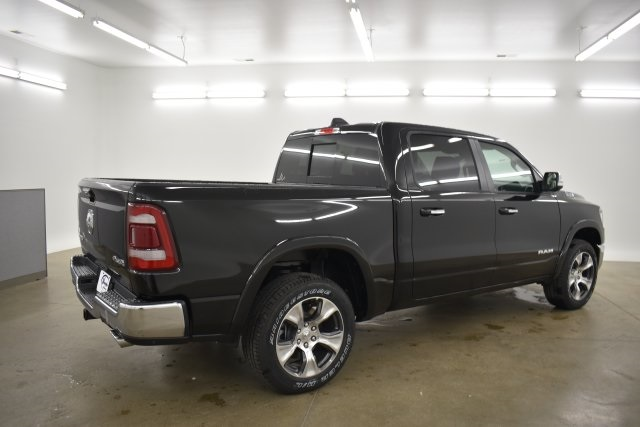 2019 Ram 1500 Crew Cab 4x4,  Pickup #C544206 - photo 2